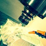 Empresa de usinagem e ferramentaria